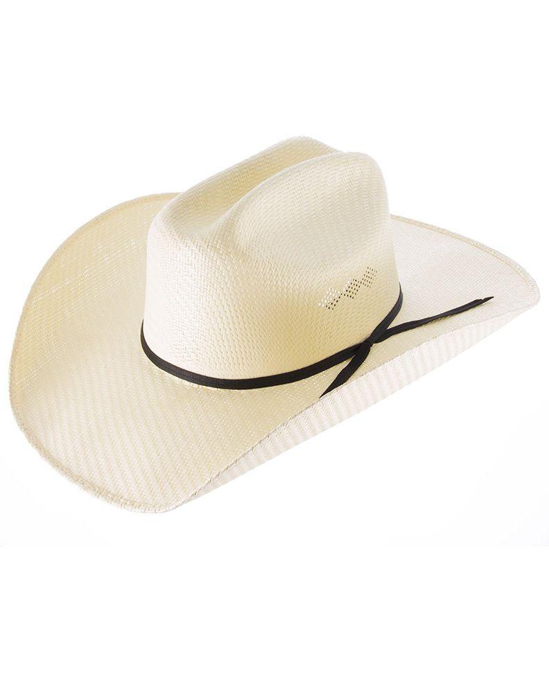 M   F Western Kid s