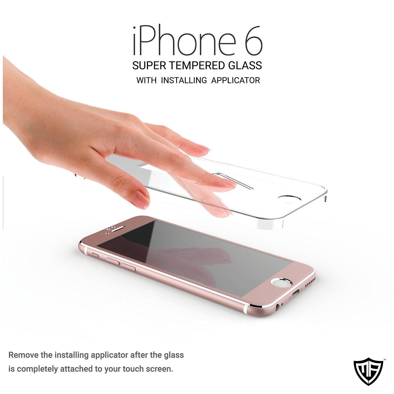 b575b17498f4e66d60176b63d57a8735 - Iphone Xs Screen Protector With Applicator