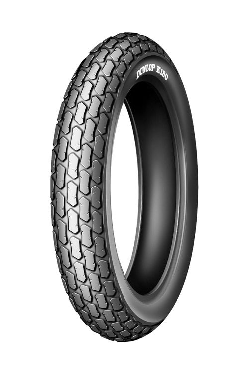 Wtb Dunlop K180 19 Front Tire Dunlop Motorcycle Tires Tire