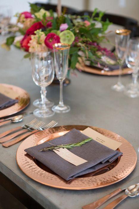 Jamie And Barry S Intimate Cambridge Restaurant Wedding Restaurant Wedding Brown Wedding Cambridge Restaurants