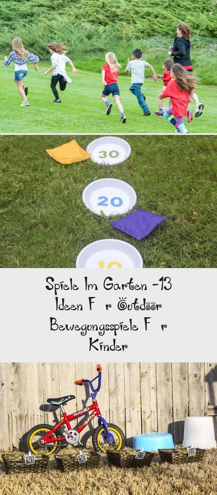 Spiele Im Garten 13 Ideen Fur Outdoor Ubungsspiele Fur Kinder Sandbox In 2020 Spiele Im Garten Kinder Sandkasten Kinderspielplatz