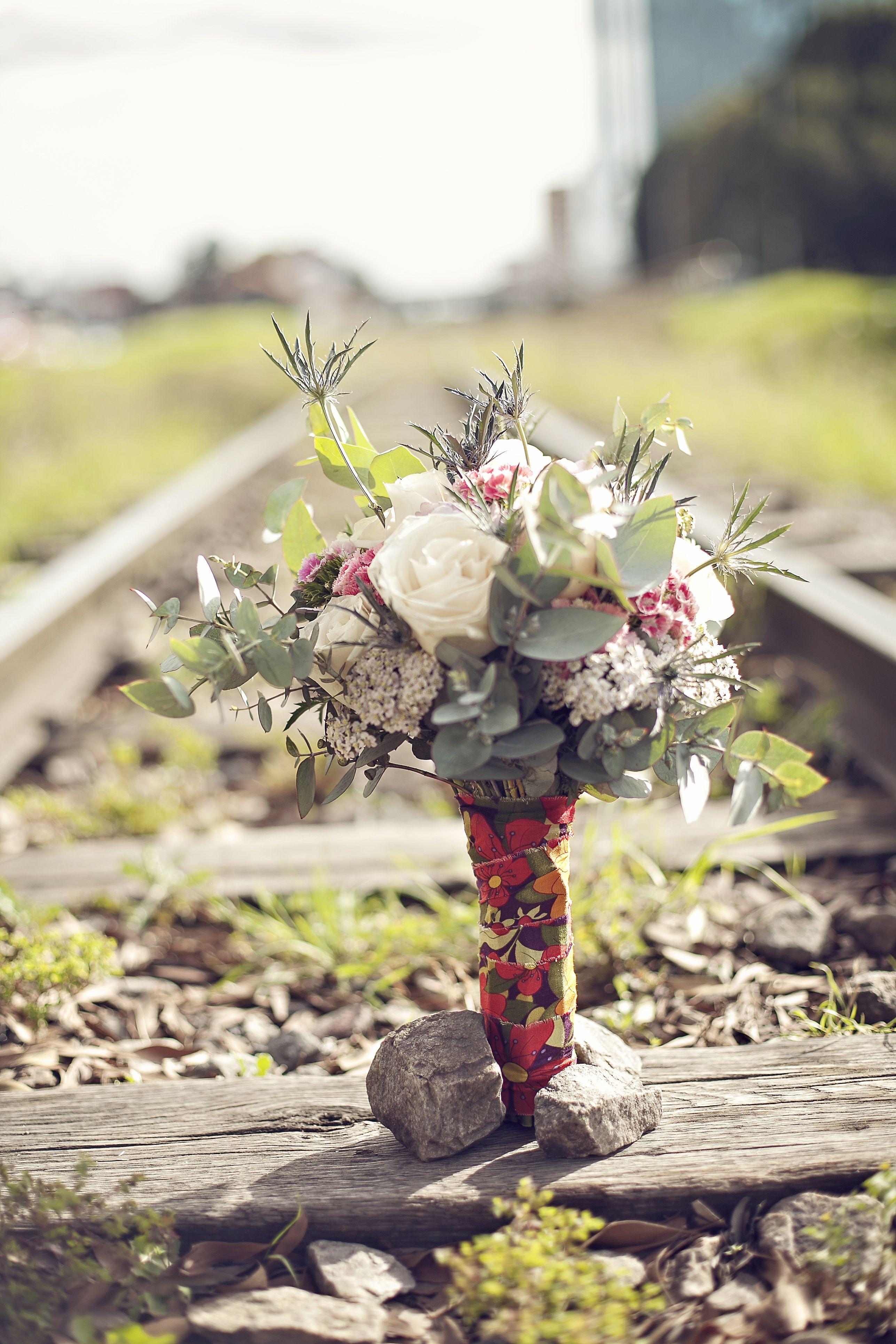 BohoChic, Bouquet