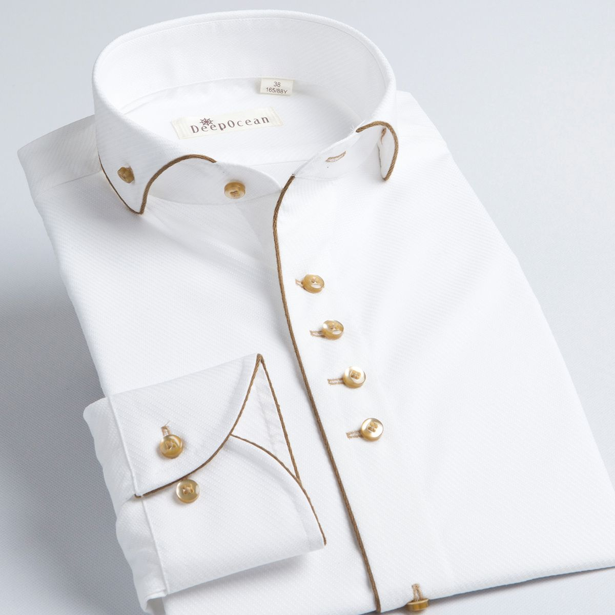 woman collars - Поиск в Google | Fashion | Pinterest | Deep sea ...