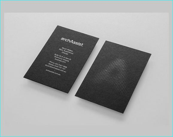 40 must see creative unique business card designs business card 40 must see creative unique business card designs colourmoves