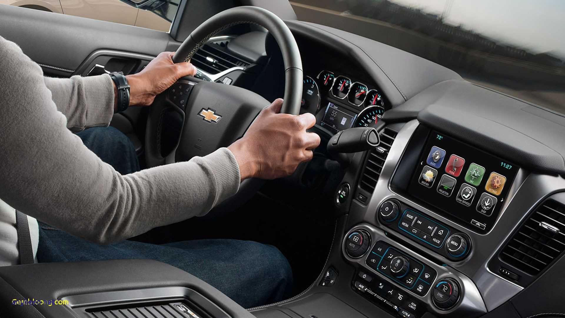 Chevy Tahoe 2019 With Images Chevrolet Tahoe Chevy Tahoe