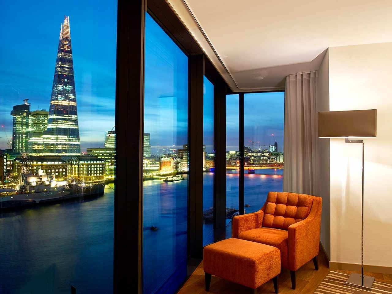 41+ Answers Where to Stay in London (Cozy And Cheap ...