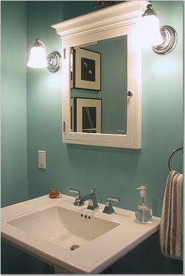 Tiffany Blue Bathroom Tiffany Blue Bathrooms Blue Bathroom My