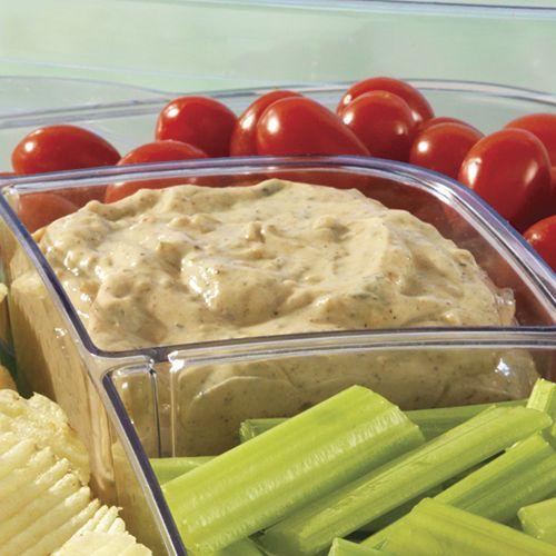 Southwestern Dip Recipe In 2020 Recipes Appetizers Snacks