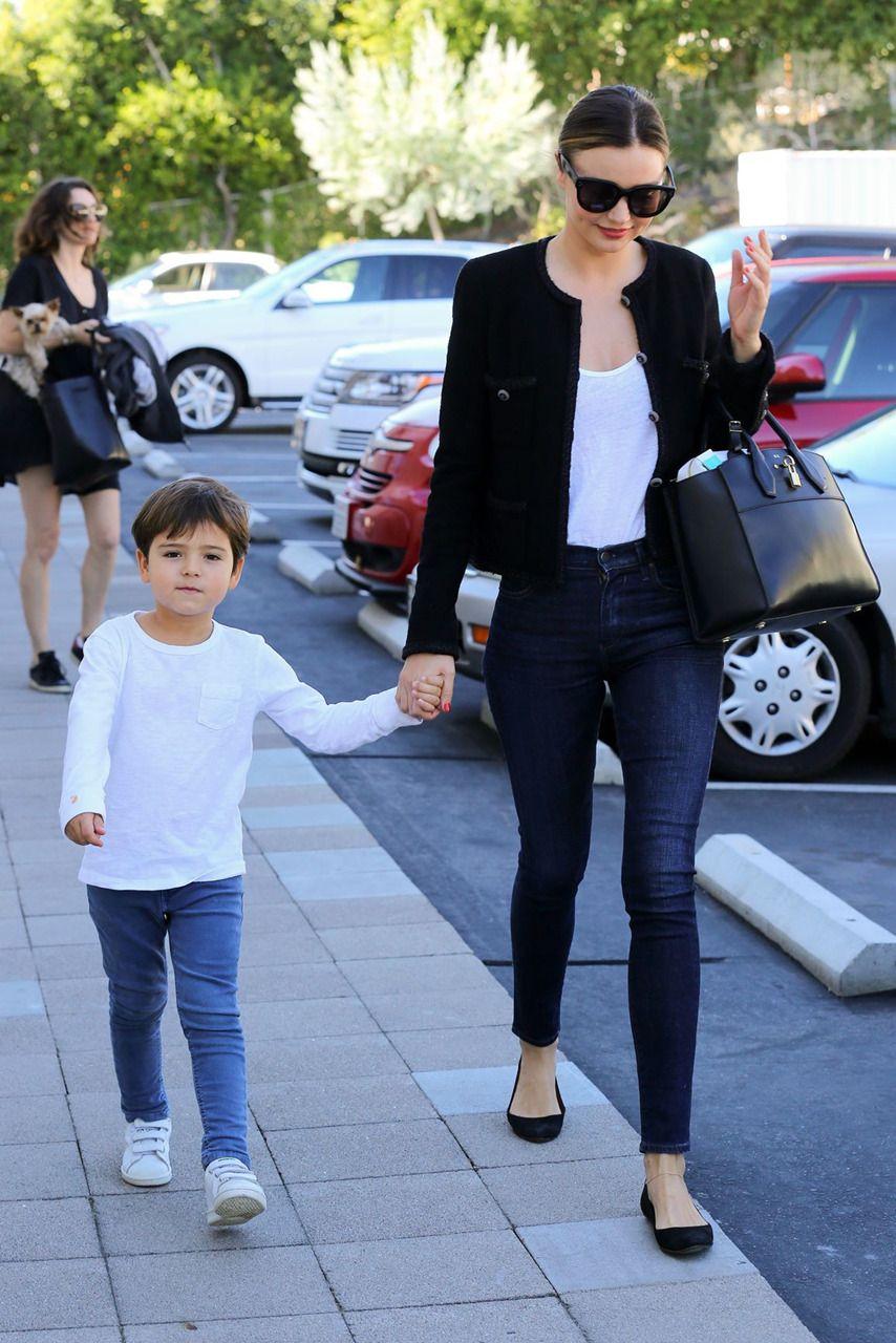 Love Miranda Kerr Mode Kleidung Anziehsachen