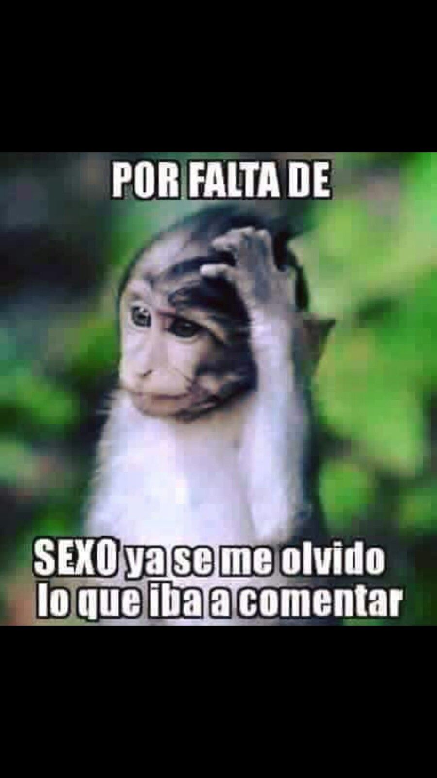 Pin By Erika Reyes On Memes Mexican Funny Memes Funny Spanish Jokes Funny Spanish Memes