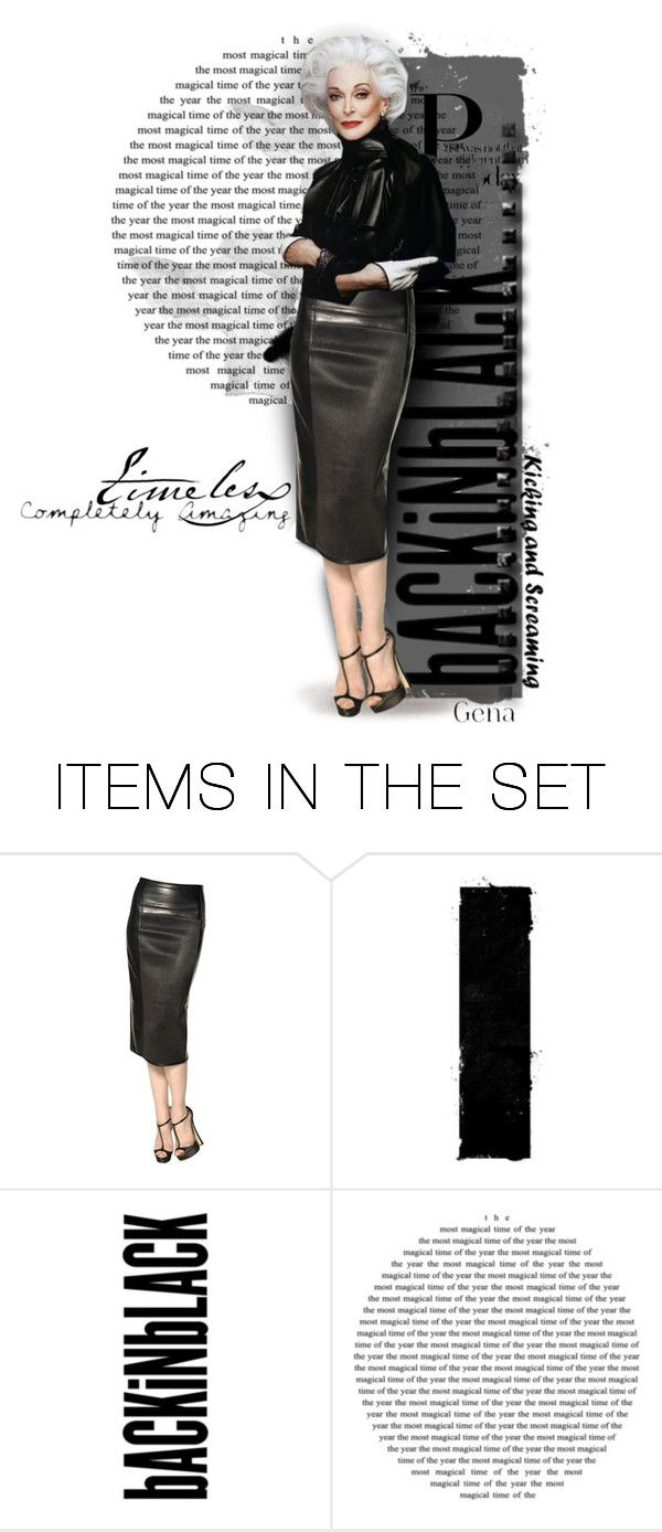 """""""Timeless"""" by mrsgena ❤ liked on Polyvore featuring art, polyvoreeditorial, senior and kickingandscreaming"""