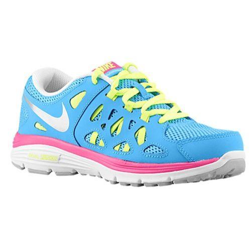 nike running shoes for girls