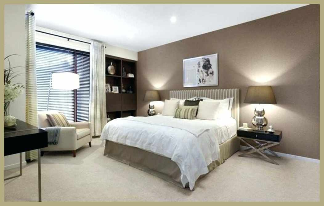 Master Bedroom Colors 2019 Paint Color Trends Inspiring Modern Home Decoration Master Bedrooms Decor Master Bedroom Colors Home Bedroom