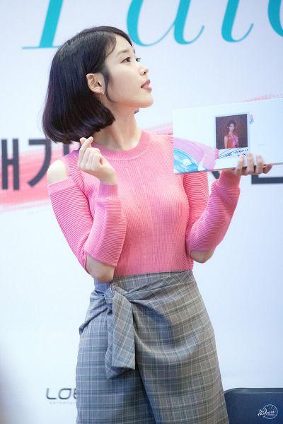 Korean Magazine Lovers : Photo | 모자, 여신, 수지