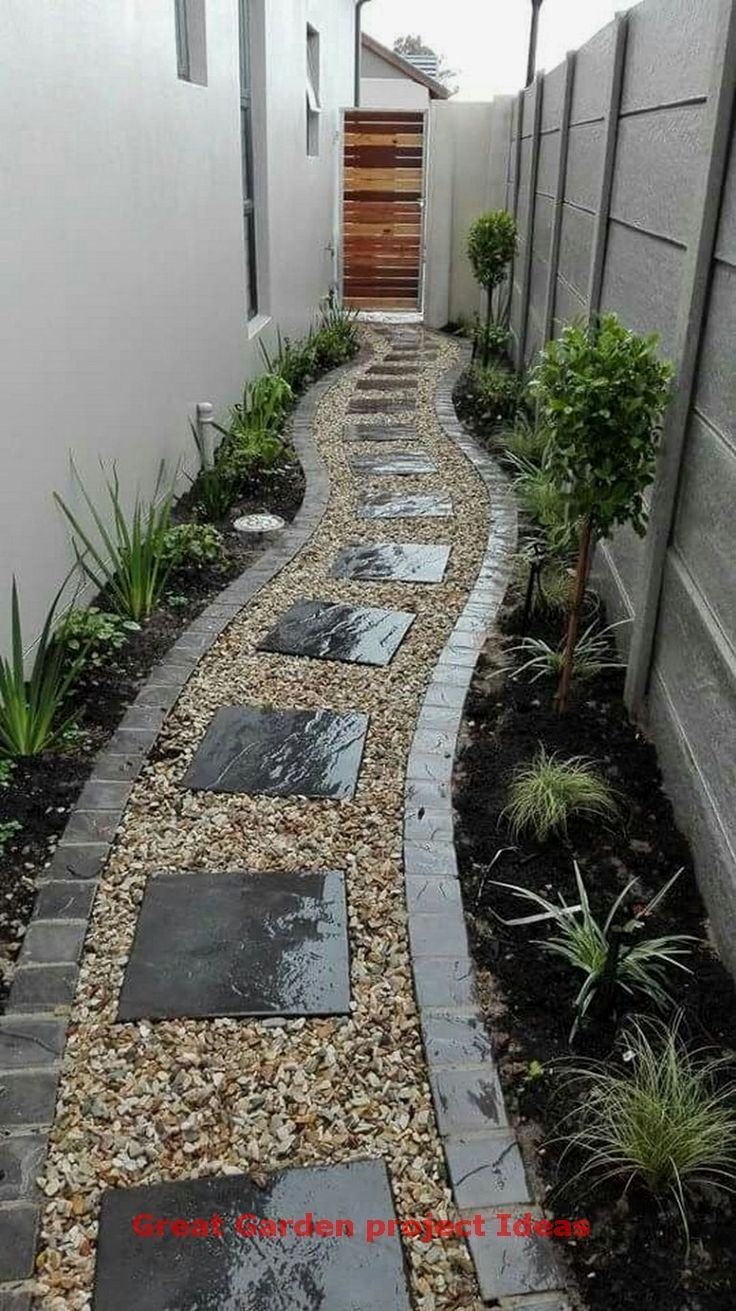 Photo of 10 Different and Great Garden project Anyone Can Make –  10 Different and Great …