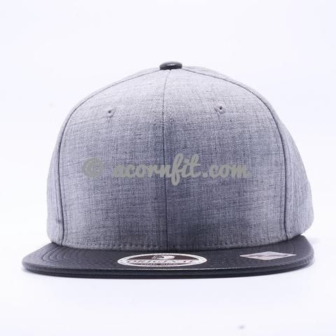 84b70f305ac Pin by Acorn Fit on Aocrn Fit - Blank and Customize Hats Wholesale ...