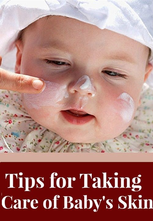 7 Most Helpful Tips For Your Baby Skin Care Baby Acne Baby Sunscreen Baby Skin Care