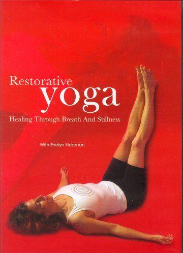 restorative yoga  you can find more detailsvisiting