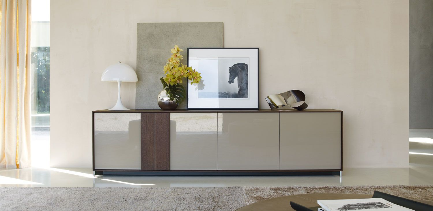 Molteni What | CS_sideboard | Pinterest | Dresser, Credenza and ...