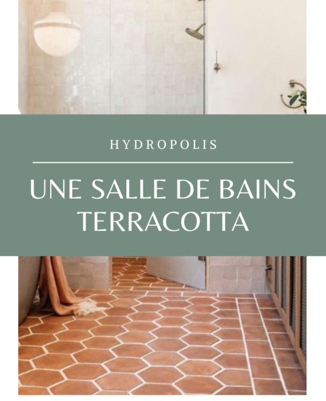 11+ Peinture terracotta salle de bain trends