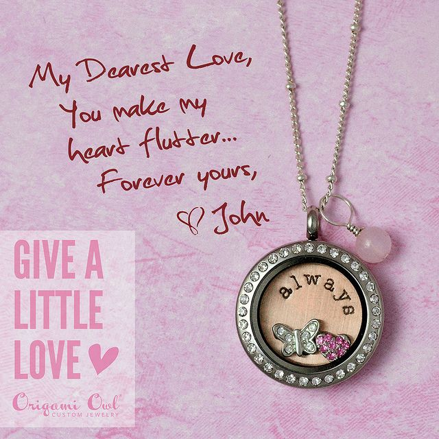 Origami Owl - Hop to it! www.charmingsusie.origamiowl.com (With ... | 640x640