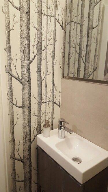 Pin von Hanna Witucka-Wall auf badezimmer Pinterest - fliesenmodelle wohnzimmer