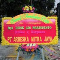 Pin Oleh Toko Bunga Murah 08121047507 Di Toko Bunga Blora Toko Bunga Bunga Karangan
