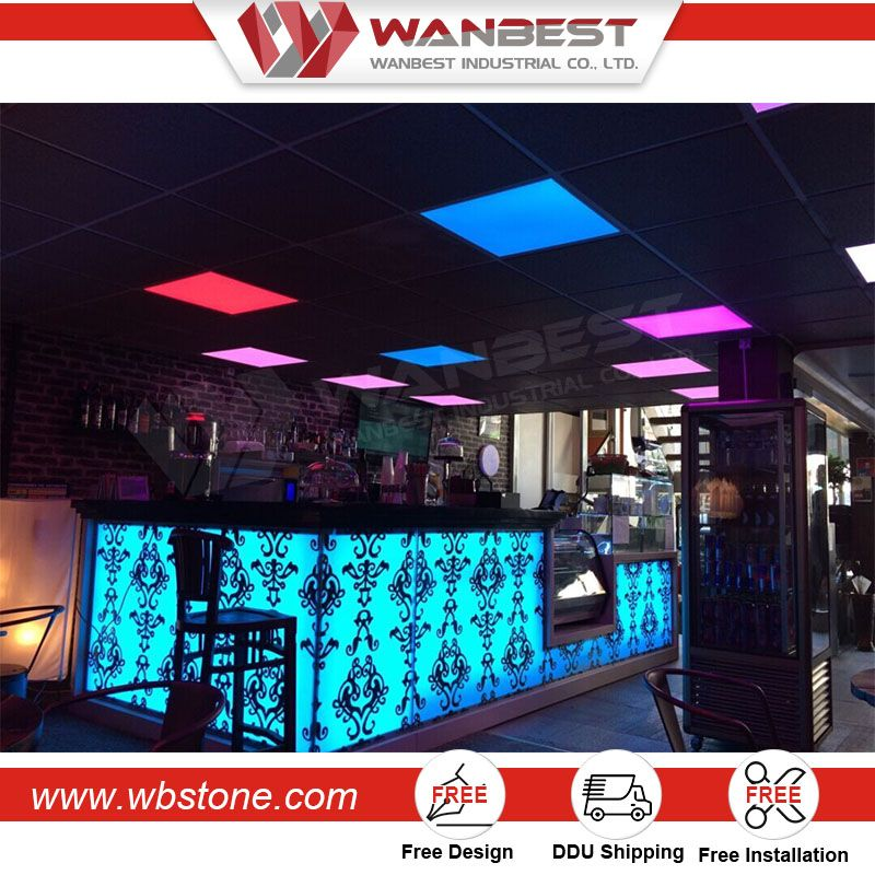 Used commercial led light bar sale alibaba pinterest used commercial led light bar sale aloadofball Images