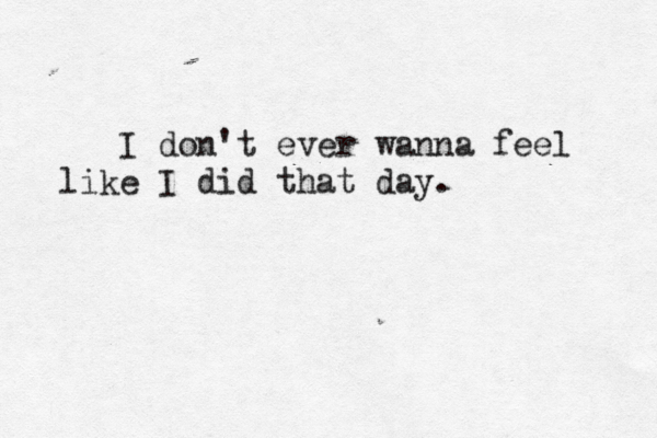 """Under The Bridge,"" Red Hot Chili Peppers Lyrics"