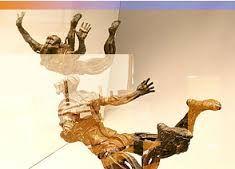 fernando suarez escultor - Buscar con Google