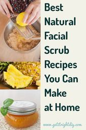 Super #einfache #All-Natural #Facial #Scrub #Rezepte, #die #Sie #zu #Hause #machen #können # #AllNatural # #die # #einfache # #Facial # #hause #, #allnatural #Die #Einfache #facial #Hause #können #machen #Rezepte #scrub #Sie #Super,Super einfache All-Natural Facial Scrub Rezepte, die Sie zu Hause machen können #AllNatural #die #einfache #Facial #hause...