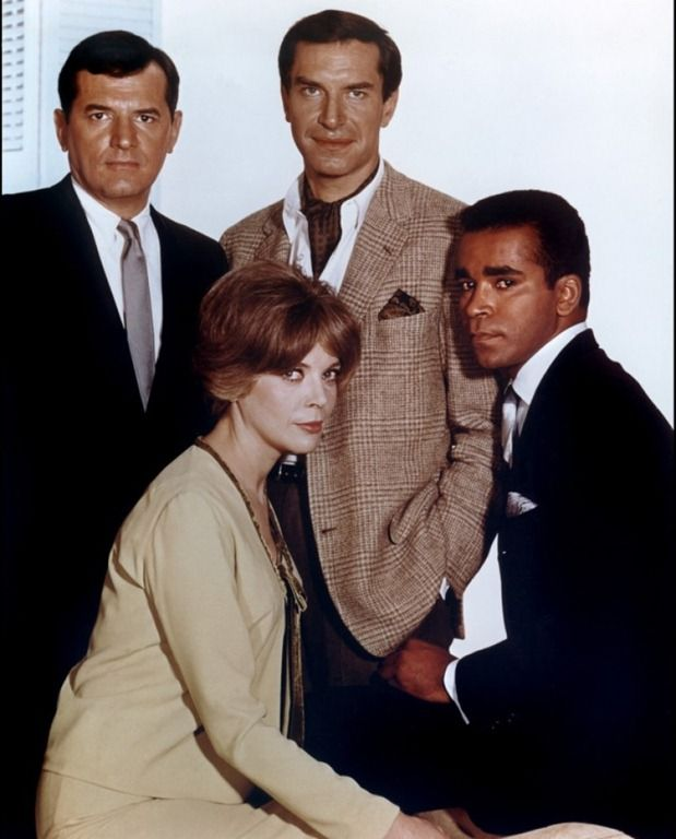 New Show Debuted On This Day In 1966 Pdx Retro Mission Impossible Mission Impossible Series Mission Impossible Tv