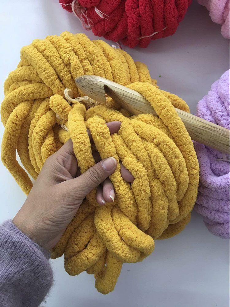 Pin By Amy Crochet Knitting Yarn On Loopy Mango Yarn Chunky Yarn