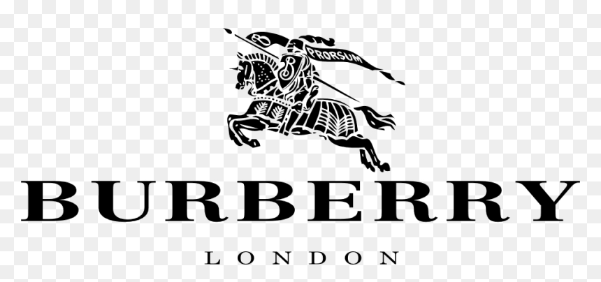 Burberry Logo Png Download Burberry London Logo Png Transparent Png Free Download On Dlf Pt Find More London Logo Clothing Brand Logos Luxury Brand Logo