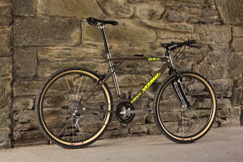 90s Retro Mountain Bike Best Mountain Bikes Vintage Mountain