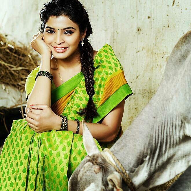 Sanchita Shetty Hd Wallpapers For Mobile Beautiful Photo Mobile Wallpaper
