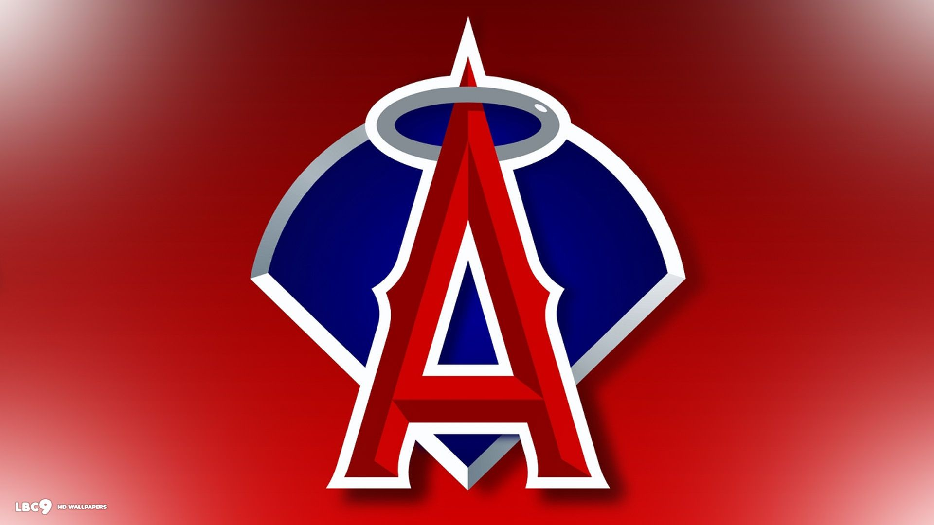 Los Angeles Angels Wallpapers Hd Anaheim Angels Los Angeles Angels Angels Baseball