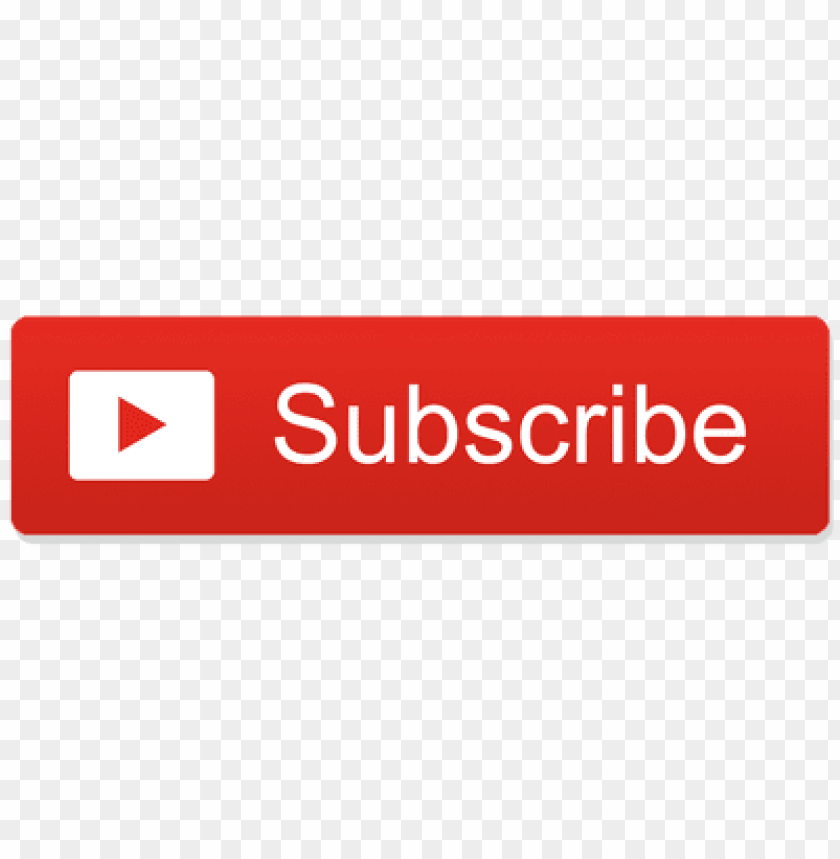 Subscribe Youtube Png Image With Transparent Background Png Free Png Images Youtube Logo Png Free Png Youtube Logo