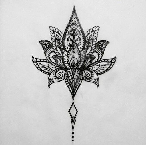 This Is What I Want On My Back 3 Back Tattoos Lower Back