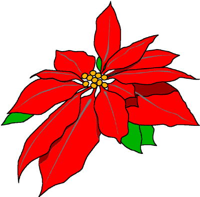 christmas tree ornaments clip art search terms christmas rh pinterest co uk christmas decorations clipart free christmas tree decorations clipart