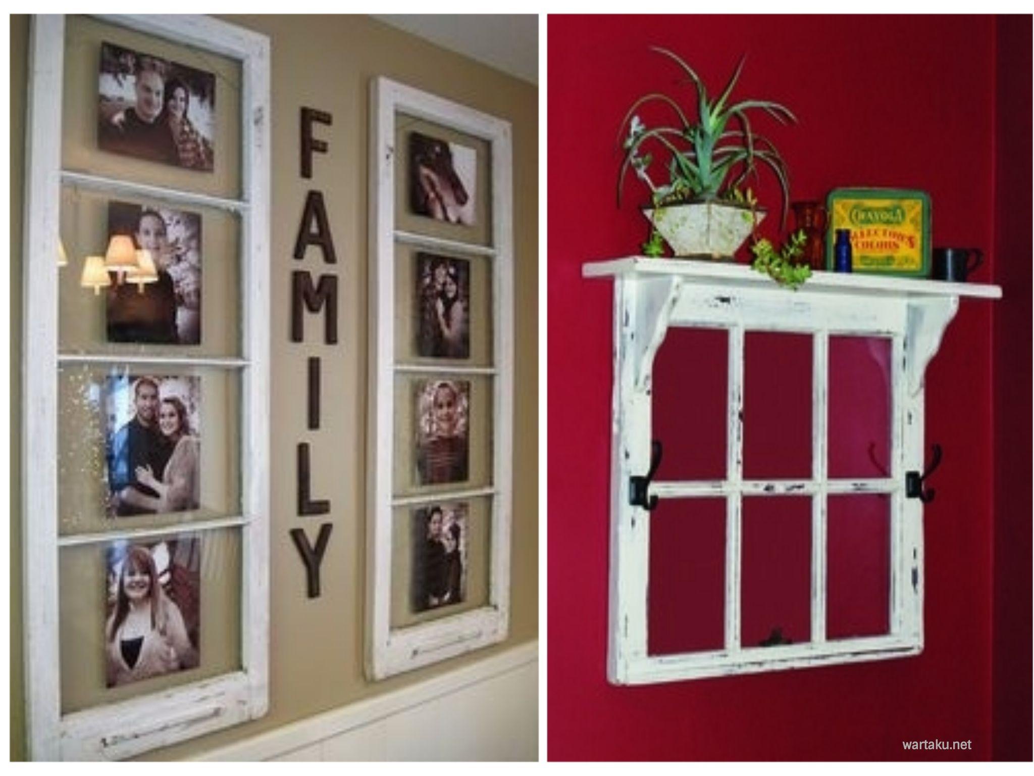 Awesome 58 Best Diy Window Pane Wall Decor Ideas Wall Decor