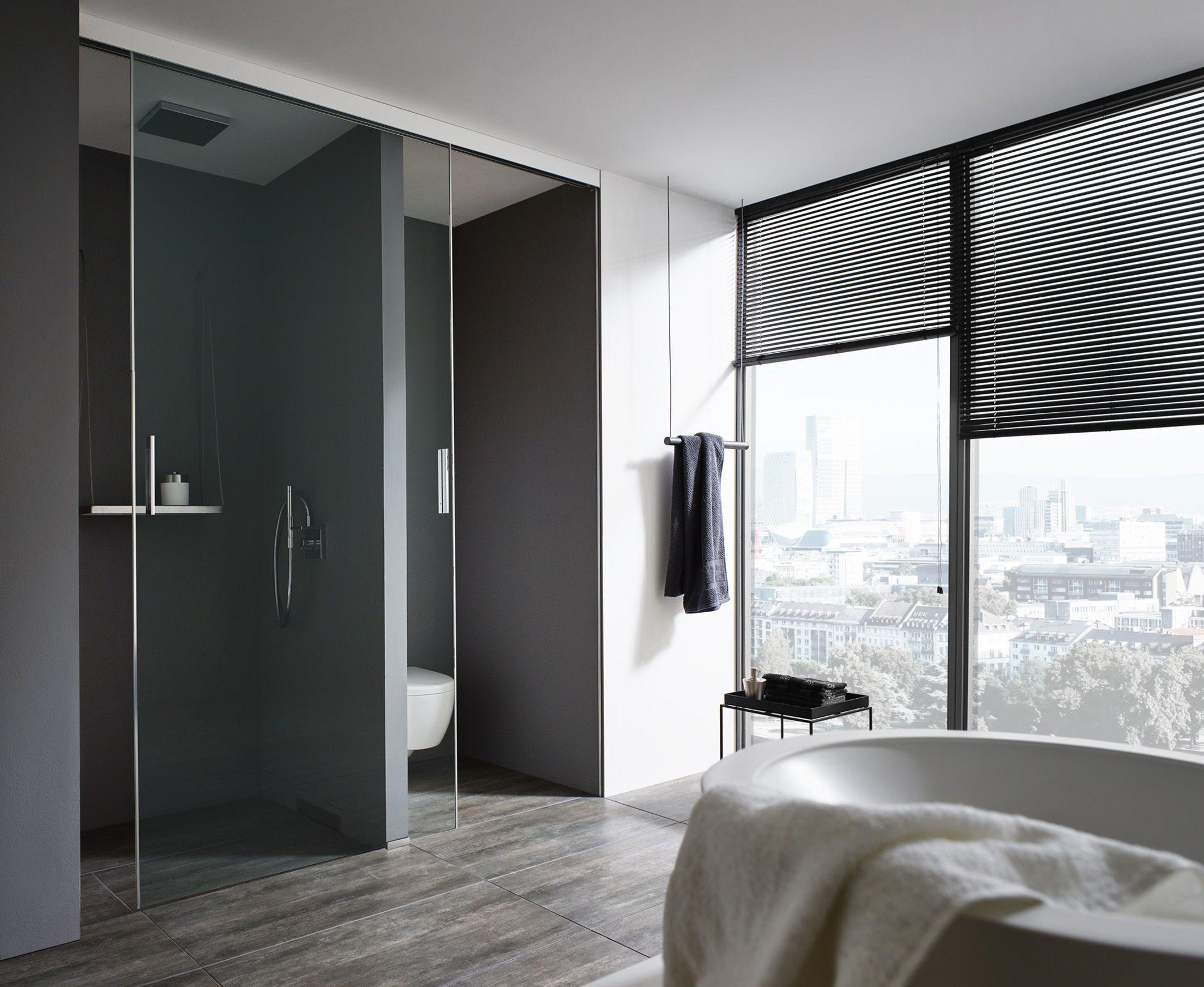 Finde Jetzt Dein Traumbad Wertvolle Tipps Von Der Planung Bis Zur Umsetzung Schiebetur Dusche Produktdesign