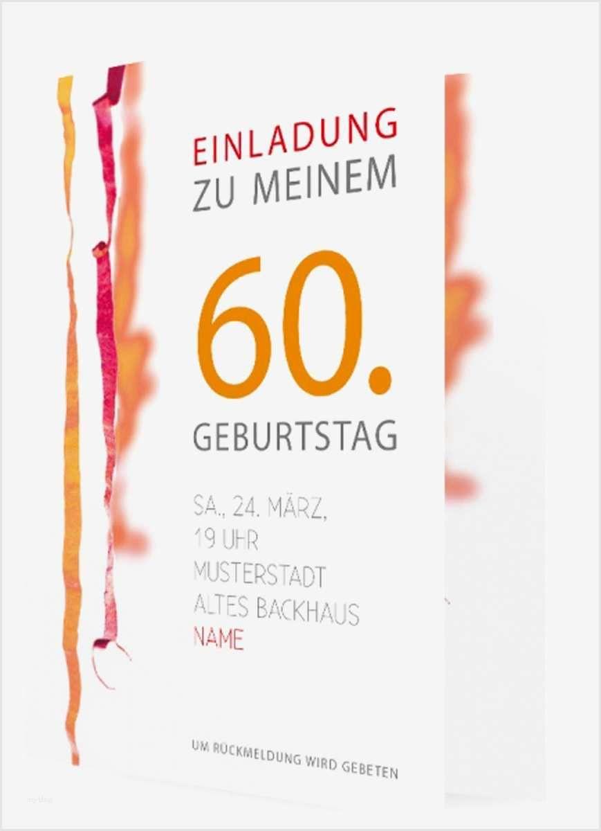 Einladung 60 Geburtstag Online Gestalten Einladungstext Zum 60 Geburtstag Gratis H Einladung 60 Geburtstag Einladung Geburtstag Geburtstag Einladung Vorlage