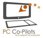 Pc Co Pilots Jasper Pickens County Ga Pickens County Pickens