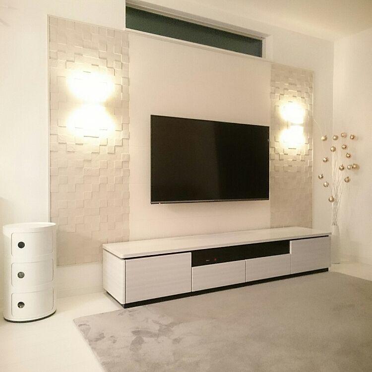 IKEA…などのインテリア実例 20180101 141928 is part of Ikea Living Room Mirror - IKEA…などについてのインテリア実例を紹介。「グリーンがあると、部屋が明るくなっていいですね(^^)」(この写真は 20180101 141928 に共有されました)