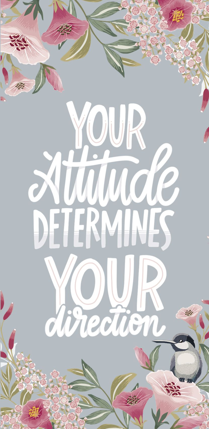 Motivational Quotes Motivation Quotes Board Quotes Pastel Colors Wallpaper Scree Iphone Wallpaper Travel Positive Quotes Wallpaper Motivational Wallpaper