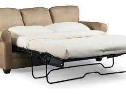 Hide A Bed Sofa Perfect Solution For E Or Budget