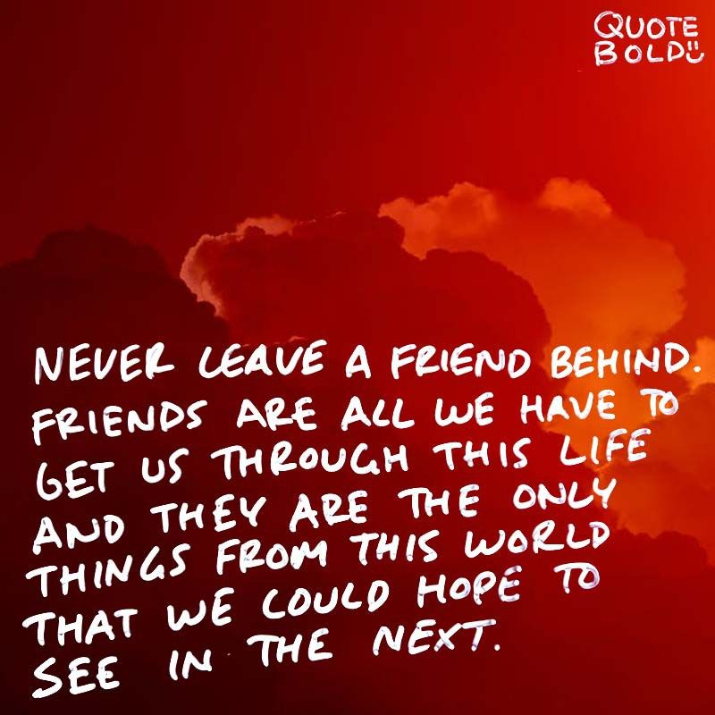 Travel meet new friends quotes