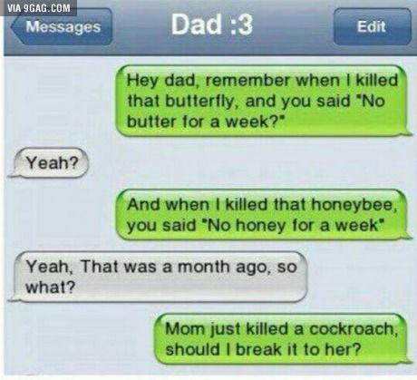 9gag Trending Funny Or Die Pinterest Funny Texts Funny Text