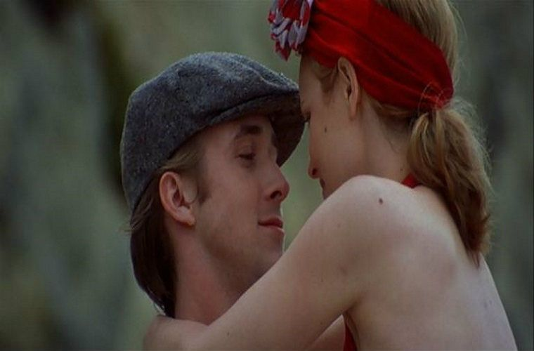 vintage review the notebook a familiar heartbreaking love vintage review the notebook a familiar heartbreaking love story